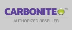 logo-carbonite