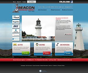 Beacon Insurance Agency